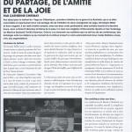 Article Post Festival Yoga Atlantique Fidhy juillet 2013_Page_1