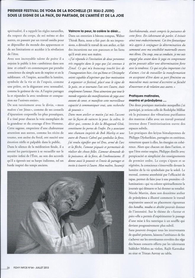 Article Post Festival Yoga Atlantique Fidhy juillet 2013_Page_2
