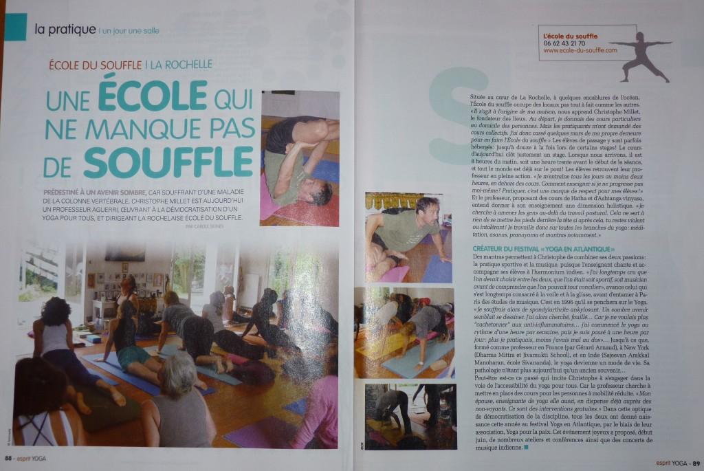 Esprit yoga nov2013