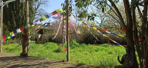 Jardin-EdS-Avril-2021-