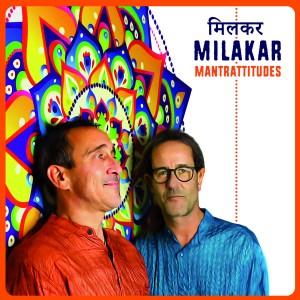 Milakar-pochette-plateforme