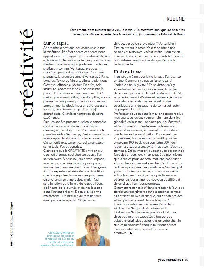 Tribune-Yoga-MagazineNo20