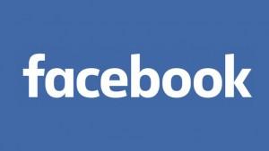 facebook-logo-jo